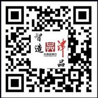 QQ图片20200511151805.jpg